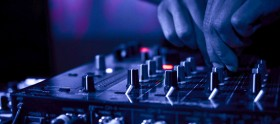 Sound and Lighting & Equipment  Rental