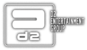 D2 Entertainment Group